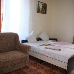 Гостиница Azat Guest House в Анапе отзывы, цены и фото номеров - забронировать гостиницу Azat Guest House онлайн Анапа комната для гостей фото 4