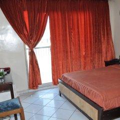 Отель Salim Марокко, Касабланка - отзывы, цены и фото номеров - забронировать отель Salim онлайн комната для гостей фото 5