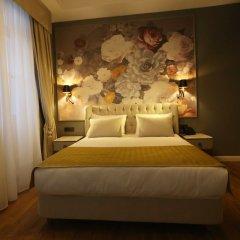 Отель Royal Tophane комната для гостей фото 4