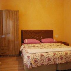 Emre's Stone House Турция, Гёреме - отзывы, цены и фото номеров - забронировать отель Emre's Stone House онлайн комната для гостей фото 4