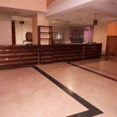 Отель Amouday Марокко, Касабланка - отзывы, цены и фото номеров - забронировать отель Amouday онлайн интерьер отеля фото 2