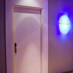 Hotel Barcelona House удобства в номере фото 2