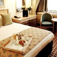 Copthorne Tara Hotel London Kensington в номере фото 2