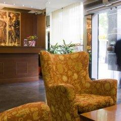 Отель Arethusa Hotel Греция, Афины - 13 отзывов об отеле, цены и фото номеров - забронировать отель Arethusa Hotel онлайн спа фото 2