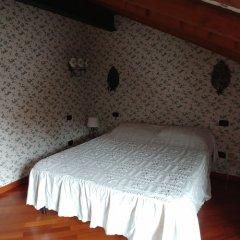 Отель Sacchi Deluxe Apartment Италия, Милан - отзывы, цены и фото номеров - забронировать отель Sacchi Deluxe Apartment онлайн комната для гостей фото 2