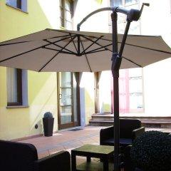 Отель Ricasoli51 Италия, Флоренция - отзывы, цены и фото номеров - забронировать отель Ricasoli51 онлайн балкон