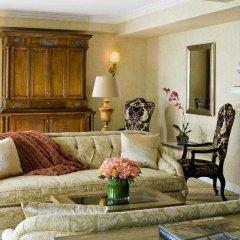 Отель The St. Regis Washington, D.C. комната для гостей фото 5