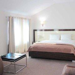 Гостиница Porto Riva комната для гостей фото 5