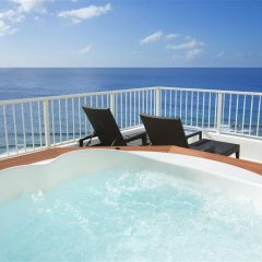 Отель Sheraton Laguna Guam Resort спа фото 2