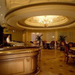 Rocks Hotel гостиничный бар