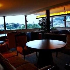 Georgia Tbilisi GT Hotel гостиничный бар фото 4