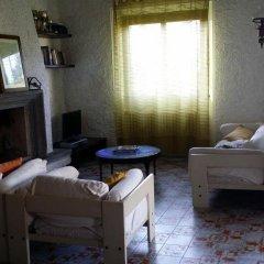 Отель Jet Residence Порто Реканати комната для гостей фото 3