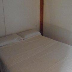 Отель Camping Del Mar Испания, Мальграт-де-Мар - отзывы, цены и фото номеров - забронировать отель Camping Del Mar онлайн комната для гостей фото 2