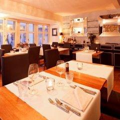 Отель Rössli Швейцария, Цюрих - отзывы, цены и фото номеров - забронировать отель Rössli онлайн питание фото 3