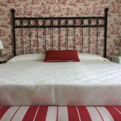 Hotel Danieli Pozzallo Поццалло комната для гостей фото 2
