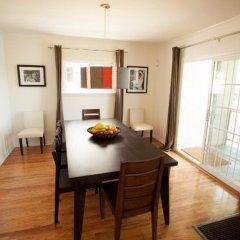 Отель San Vicente 4 Bedroom House By Redawning США, Лос-Анджелес - отзывы, цены и фото номеров - забронировать отель San Vicente 4 Bedroom House By Redawning онлайн в номере фото 2