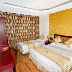 Отель Time Hotel Вьетнам, Ханой - отзывы, цены и фото номеров - забронировать отель Time Hotel онлайн фото 8