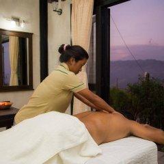 Отель Raniban Retreat Непал, Покхара - отзывы, цены и фото номеров - забронировать отель Raniban Retreat онлайн спа