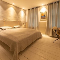 Отель Best Stay Copenhagen Bed & Breakfast Фредериксберг фото 2