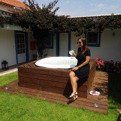 Отель Villa Berlenga фото 3