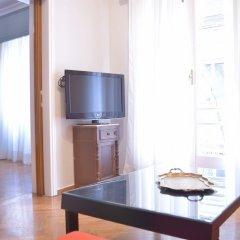 Отель Syntagma Place Афины комната для гостей фото 4