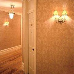 Отель Park 79 США, Нью-Йорк - отзывы, цены и фото номеров - забронировать отель Park 79 онлайн интерьер отеля