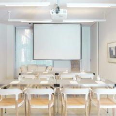 Отель Neri – Relais & Chateaux Испания, Барселона - отзывы, цены и фото номеров - забронировать отель Neri – Relais & Chateaux онлайн помещение для мероприятий