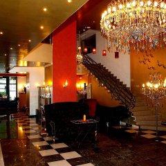 Отель Delphi Art Hotel Греция, Афины - 5 отзывов об отеле, цены и фото номеров - забронировать отель Delphi Art Hotel онлайн интерьер отеля