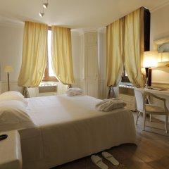 Отель Grand Hotel Cavour Италия, Флоренция - отзывы, цены и фото номеров - забронировать отель Grand Hotel Cavour онлайн комната для гостей