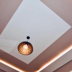 Отель Gjilani Албания, Тирана - отзывы, цены и фото номеров - забронировать отель Gjilani онлайн питание фото 2