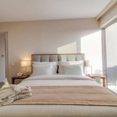Bomo Palace Hotel in Athens, Greece from 122$, photos, reviews - zenhotels.com guestroom