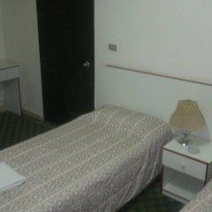 Отель Petra Venus Hotel Иордания, Вади-Муса - отзывы, цены и фото номеров - забронировать отель Petra Venus Hotel онлайн комната для гостей фото 5
