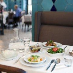 Отель Karakoy Rooms питание фото 3
