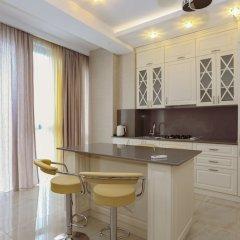 Апартаменты Hosthub - 2BR Super view Apartment Тбилиси фото 3