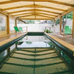 Smadar-Inn Израиль, Зихрон-Яаков - отзывы, цены и фото номеров - забронировать отель Smadar-Inn онлайн бассейн фото 2