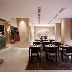 Shangri-La Hotel Beijing питание