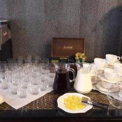 Гостиница Золотой дракон в Оренбурге отзывы, цены и фото номеров - забронировать гостиницу Золотой дракон онлайн Оренбург питание фото 2