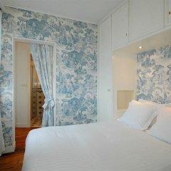 Апартаменты Mithouard Apartment комната для гостей фото 10