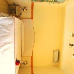 Отель Locanda Degli Agrumi Конка деи Марини ванная фото 2