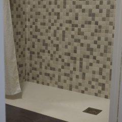 Отель Pension Beizama Эрнани ванная фото 2
