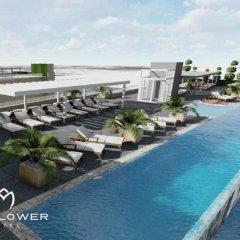 Отель Mayflower Hotel Мальта, Каура - отзывы, цены и фото номеров - забронировать отель Mayflower Hotel онлайн фото 6