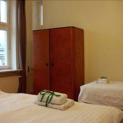 Отель Chopin Boutique B&B Польша, Варшава - 1 отзыв об отеле, цены и фото номеров - забронировать отель Chopin Boutique B&B онлайн детские мероприятия