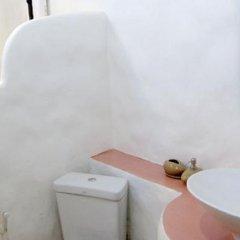 Отель Koh Tao Toscana Таиланд, Остров Тау - отзывы, цены и фото номеров - забронировать отель Koh Tao Toscana онлайн ванная