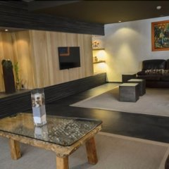 Hotel Les Closes комната для гостей