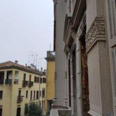 Отель Хостел Domus Civica Италия, Венеция - 3 отзыва об отеле, цены и фото номеров - забронировать отель Хостел Domus Civica онлайн фото 4
