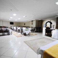 Kayra Hotel Турция, Корлу - отзывы, цены и фото номеров - забронировать отель Kayra Hotel онлайн интерьер отеля
