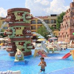 Апартаменты Kuban Apartments детские мероприятия