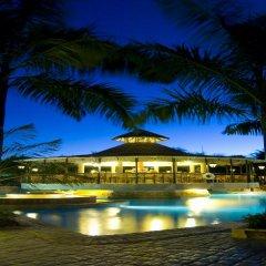 Hotel Lopesan Costa Bávaro Resort Spa & Casino Пунта Кана приотельная территория фото 2