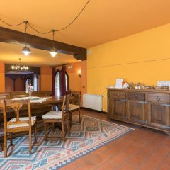 Отель Agriturismo Podere Villa Alessi Италия, Региональный парк Colli Euganei - отзывы, цены и фото номеров - забронировать отель Agriturismo Podere Villa Alessi онлайн в номере