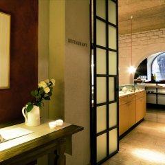 Отель Neri – Relais & Chateaux Испания, Барселона - отзывы, цены и фото номеров - забронировать отель Neri – Relais & Chateaux онлайн удобства в номере